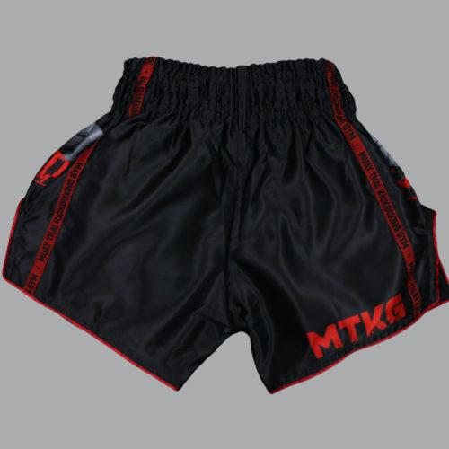 MTK Short