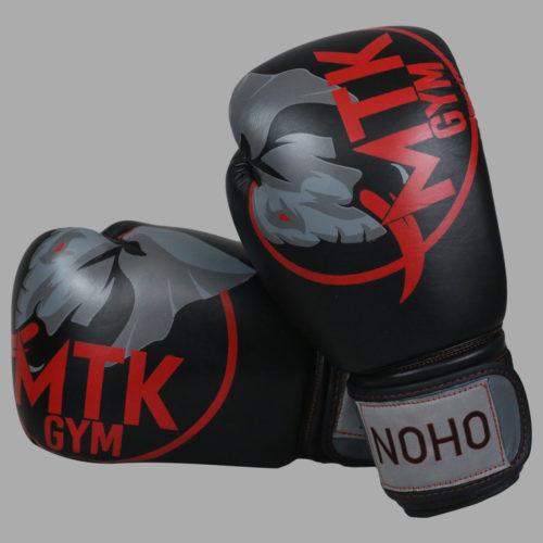 MTK Gloves