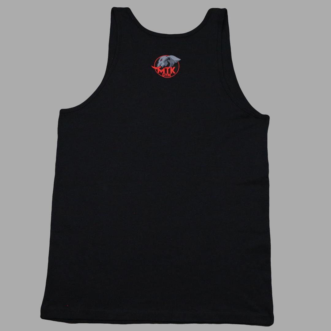 Tank-Black